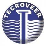 www.tecroveer.co.za