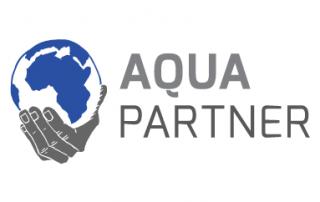 Aqua Partner